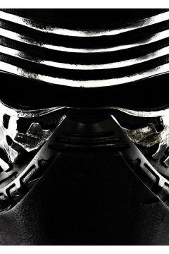 Face It! Star Wars Gwiezdne Wojny - Kylo Ren - plakat