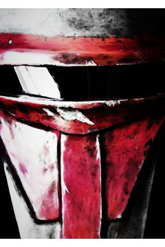 Face It! Star Wars Gwiezdne Wojny - Darth Revan - plakat