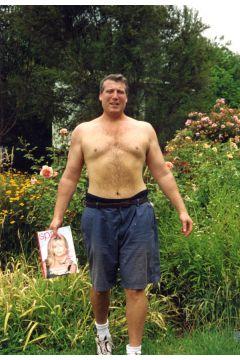 Dieta dla mężczyzn - jadłospis i zasady diety dla faceta - Odchudzanie - sunela.eu