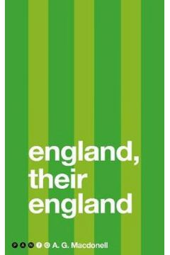 England Their England
