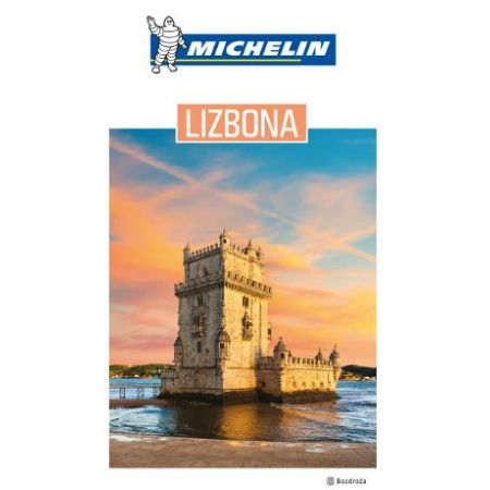 Lizbona Michelin