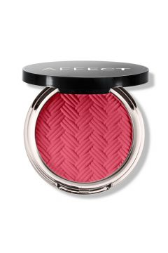 AFFECT_Velour Blush On róż prasowany R-0124 Camellia
