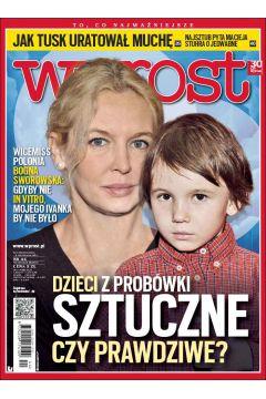 Wprost 44/2012