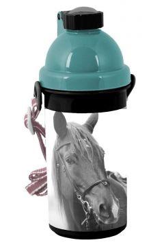 Bidon Horse