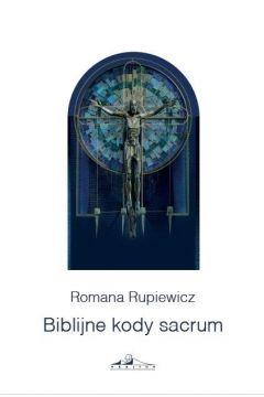 Biblijne kody sacrum w kościele św Andrzeja Boboli