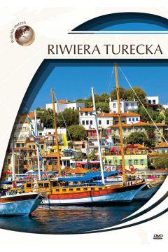 Riwiera Turecka