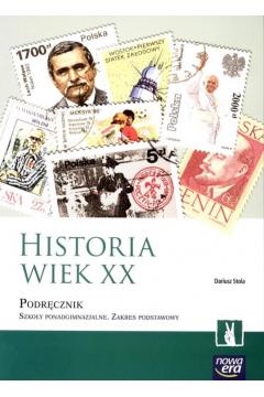 Historia LO WIEK XX Podr. ZP