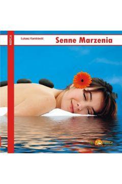 Senne Marzenia (reedycja)