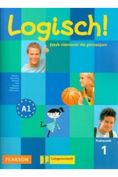Logisch 1 SB
