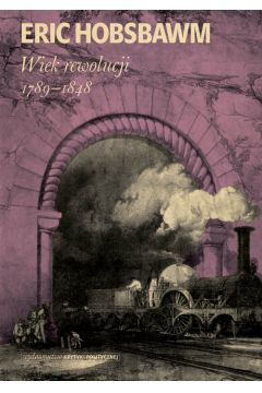 Wiek rewolucji 1789-1848