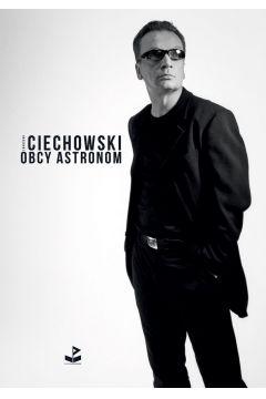Obcy astronom