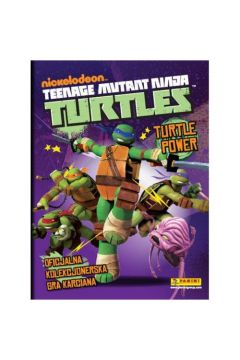 Megastarter teenage mutant Ninja Turtles