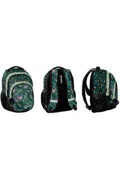 Plecak szkolny Jungel