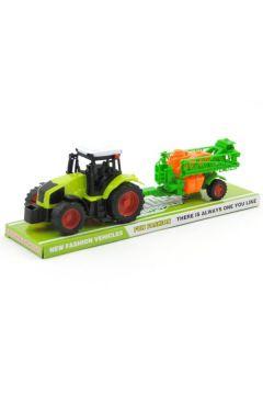 Traktor z napędem 511439