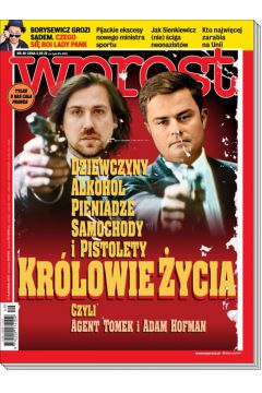 Wprost 49/2013