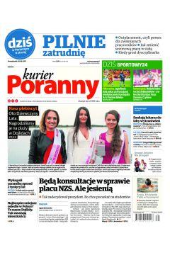 Kurier Poranny 165/2017