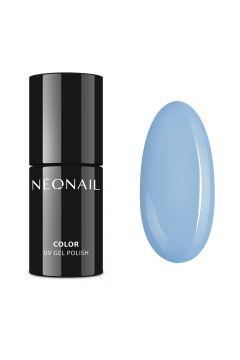 NEONAIL_UV Gel Polish Color lakier hybrydowy 7541 Gentle Breeze