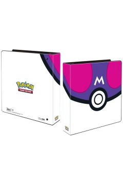 Ultra Pro: Pokémon 2