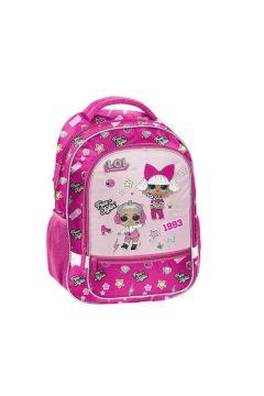 Plecak szkolny LOL LOA-260 PASO