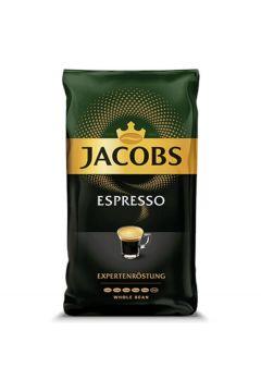 Kawa ziarnista Espresso
