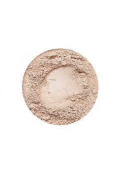Korektor mineralny Medium