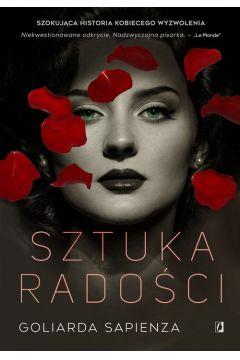 Czyścimy magazyny w TaniaKsiazka.pl. Sprawdź! >>
