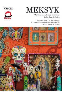 Złota seria - Meksyk