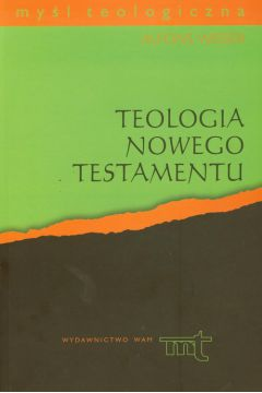 Teologia Nowego Testamentu