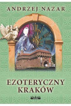 Ezoteryczny kraków wyd. 2