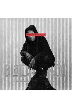 CD Blady król Bisz / Kosa