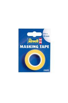 Masking Tape 10mm x 10m