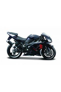 MI 39300-47 Motor Yamaha YZF-R1 1:18 z podstawką