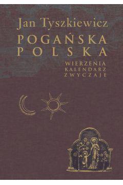 Pogańska Polska