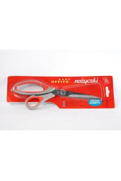 Nożyczki biurowe 21,5 cm EASY