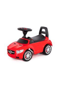 Polesie 84460 Samochód-jeździk