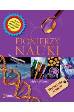 Pionierzy nauki