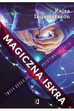 Magiczna iskra
