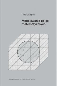 Modelowanie pojęć matematycznych