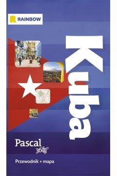 Kuba. Pascal 360 stopni