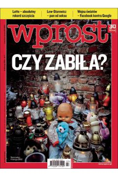 Wprost 07/2012