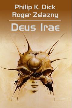 Deus Irae wyd. 2021