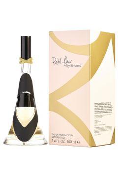Reb'l Fleur Woda perfumowana spray
