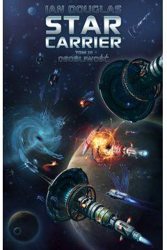 Star Carrier Tom 3 Osobliwość