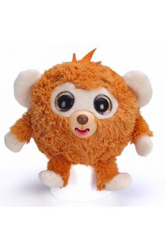 ZigaMazoos Pomarańczowa małpka