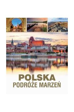 Ebook Polska Podróże Marzeń Pdf