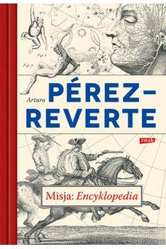 Misja:Encyklopedia