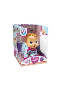 EP Tymek - mówiąca lalka 38cm 03478