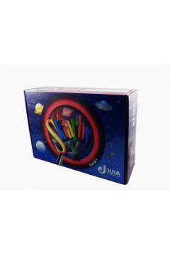 Skarby SP 1 Pakiet bez multibooka 2013 (BOX)