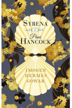 Syrena i Pani Hancock