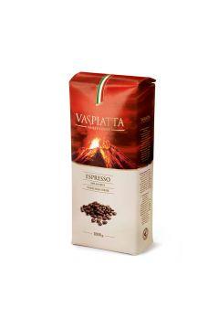 Finest Coffee Kawa ziarnista Espresso